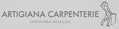 Artigiana Carpenterie