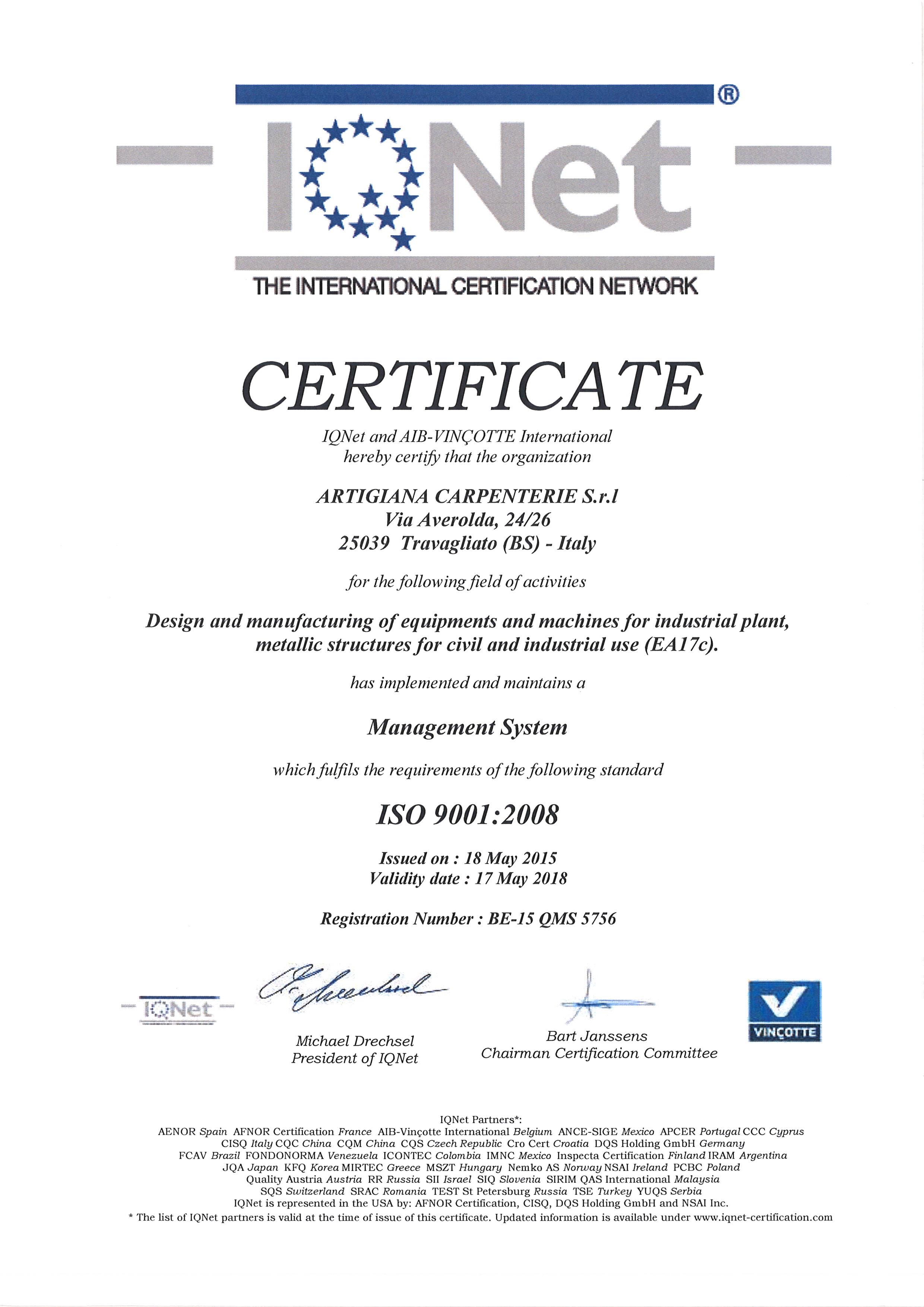 20150729124957_00001 Certificazioni