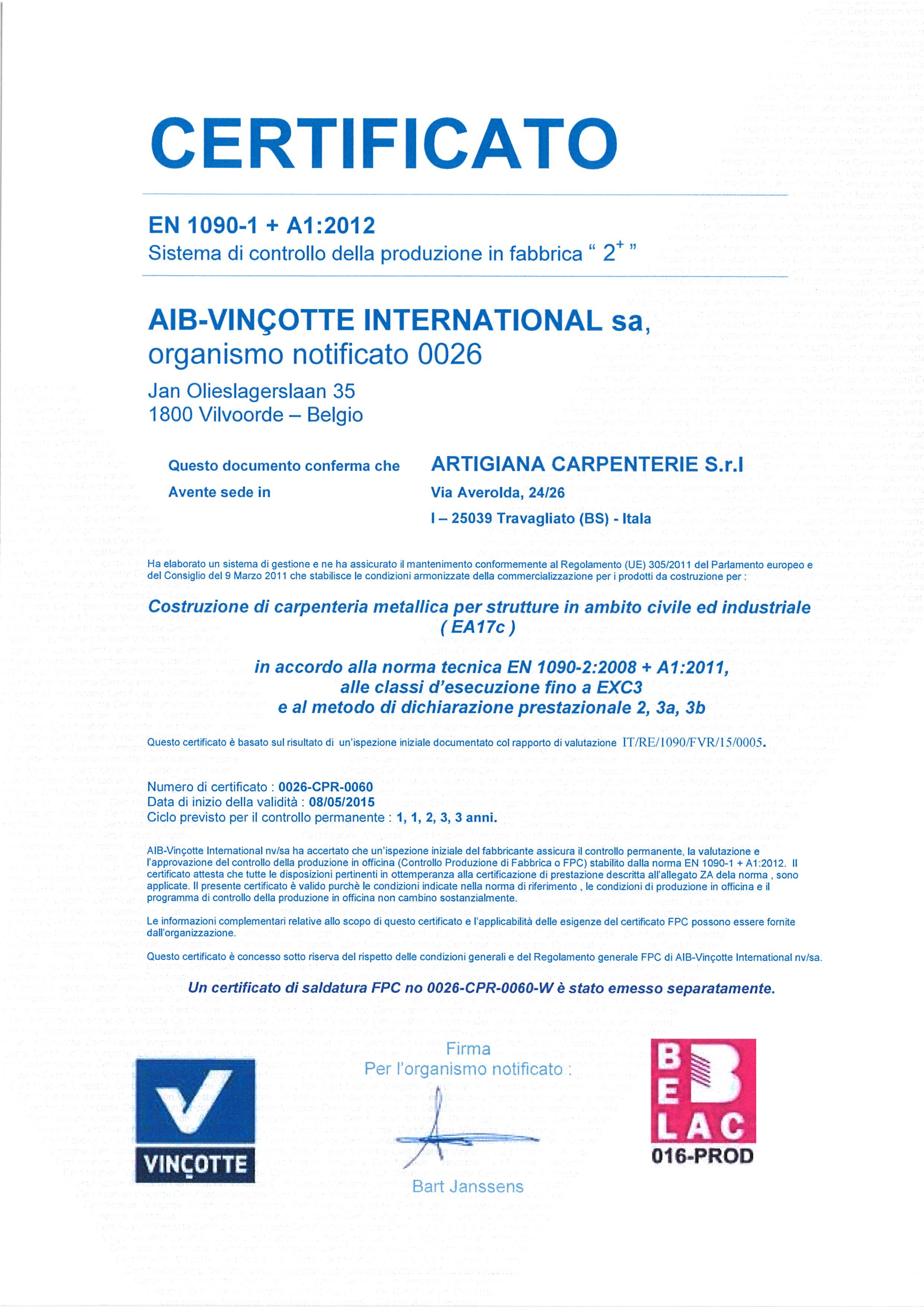 20150729125040_00001 Certificazioni