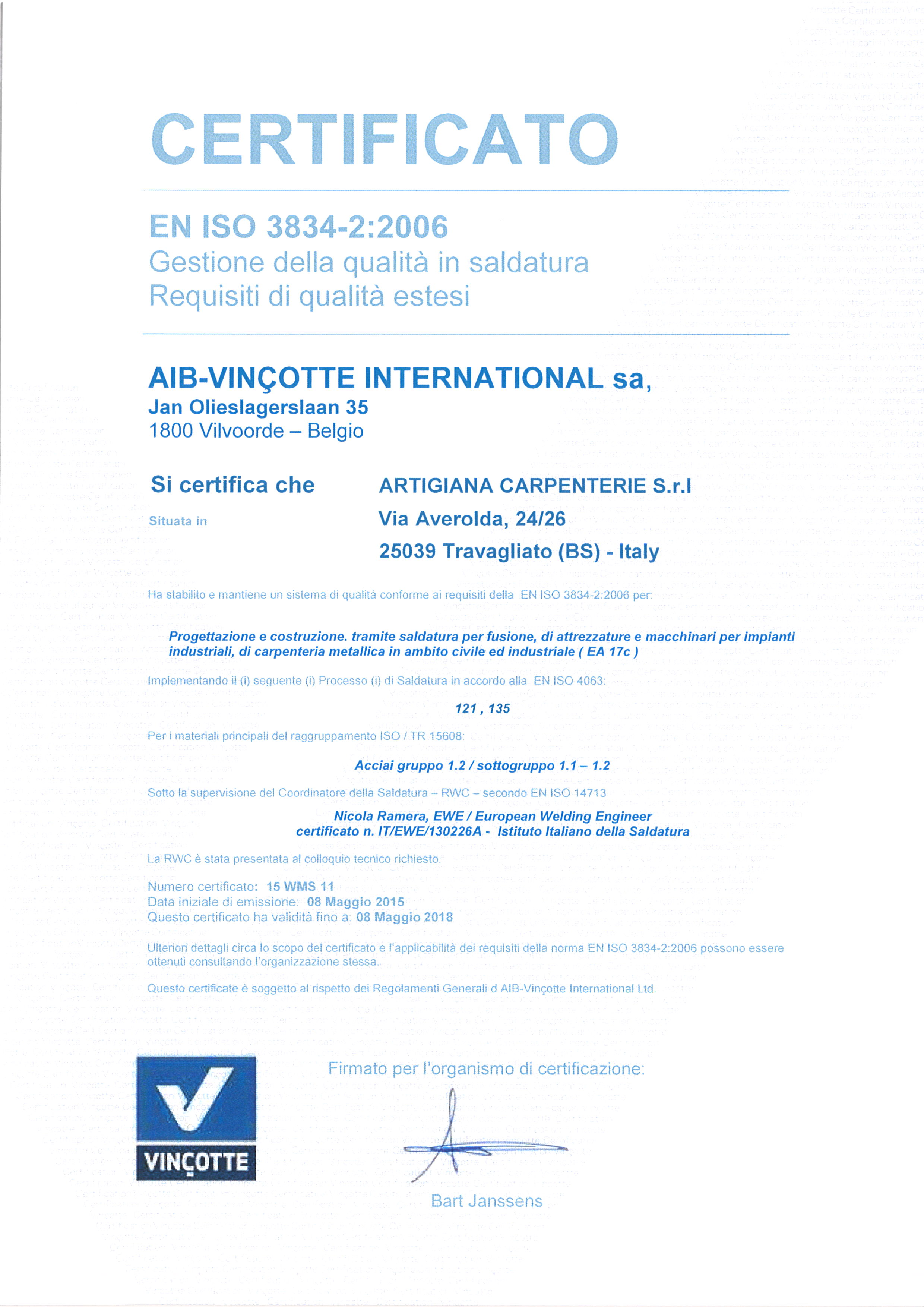 20150729125054_00001 Certificazioni