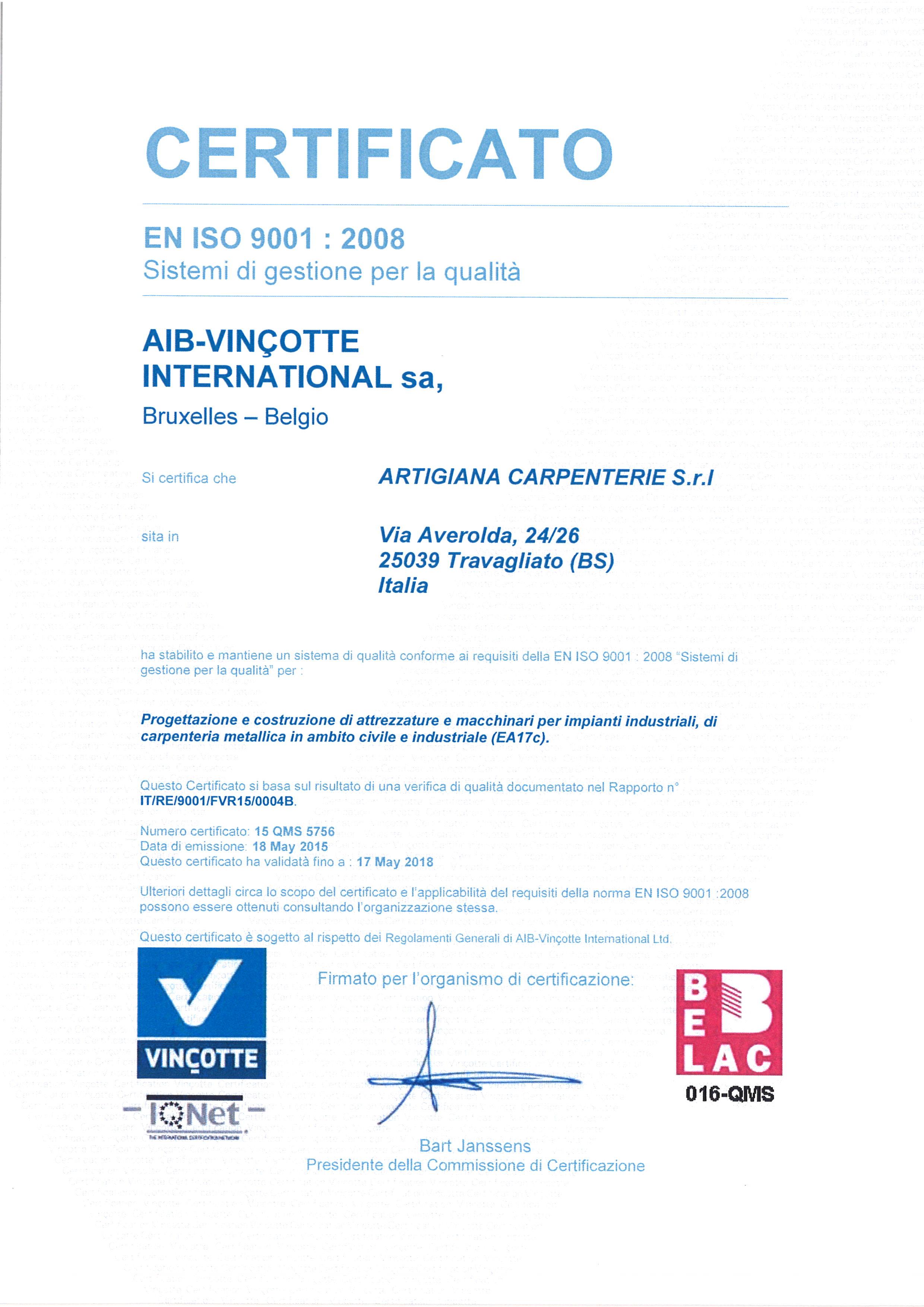 20150729125107_00001 Certificazioni