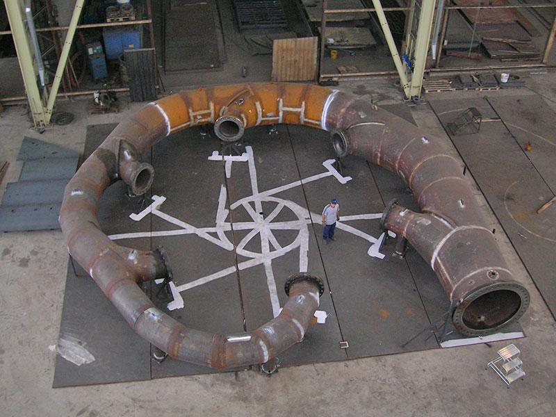 idroelettrico1 Idroelettrico