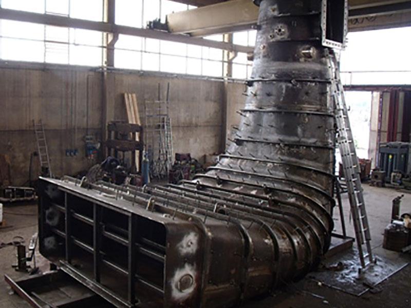 idroelettrico5 Idroelettrico