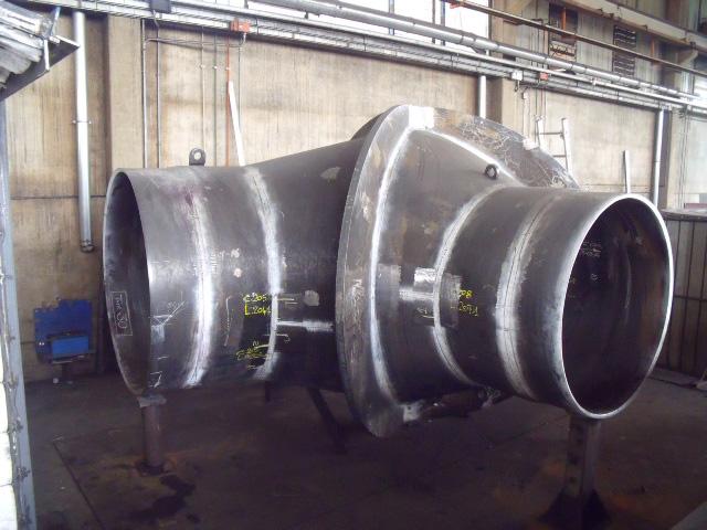 triforcato-Alstom Idroelettrico