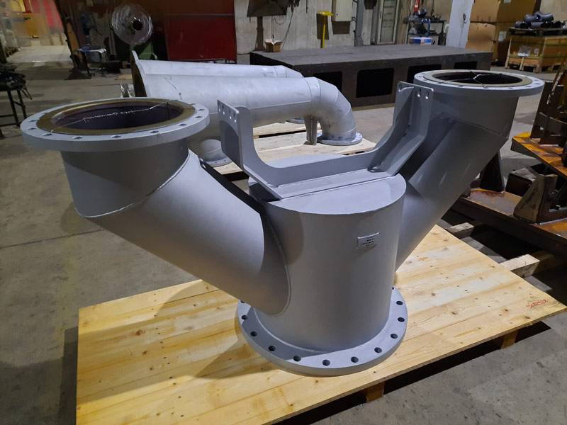 Calandratura Metalli   Artigiana Carpenterie